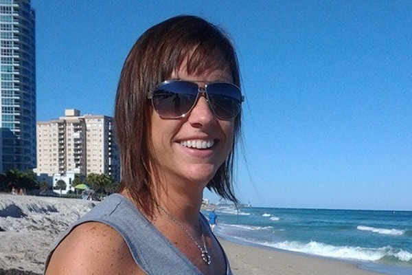 Carrie Krakowski
